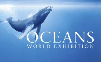 ocean-world