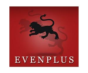 evenplus