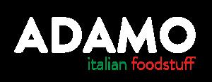 adamo-logo-web